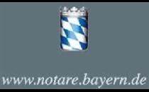 Notar Hönle München